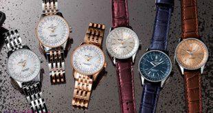نکات لازم در خرید ساعت مچی مردانه و زنانه